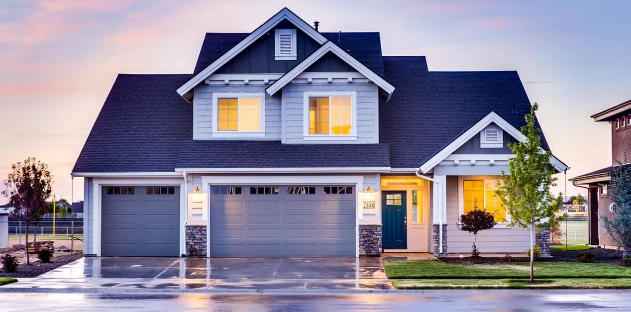Garage Door Repair In Sacramento CA